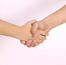 他団体への協力