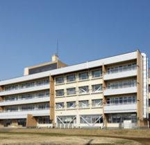 総合福祉センター<br>弘済学園