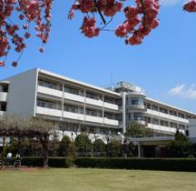 社会福祉法人 東京弘済園
